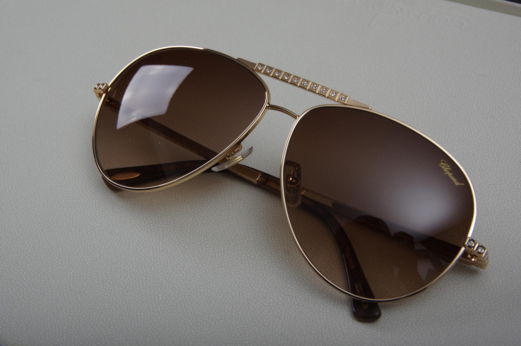 ... Où trouver les lunettes de soleil CHOPARD à proximité de Le Havre 76 ... 3114864cfde5