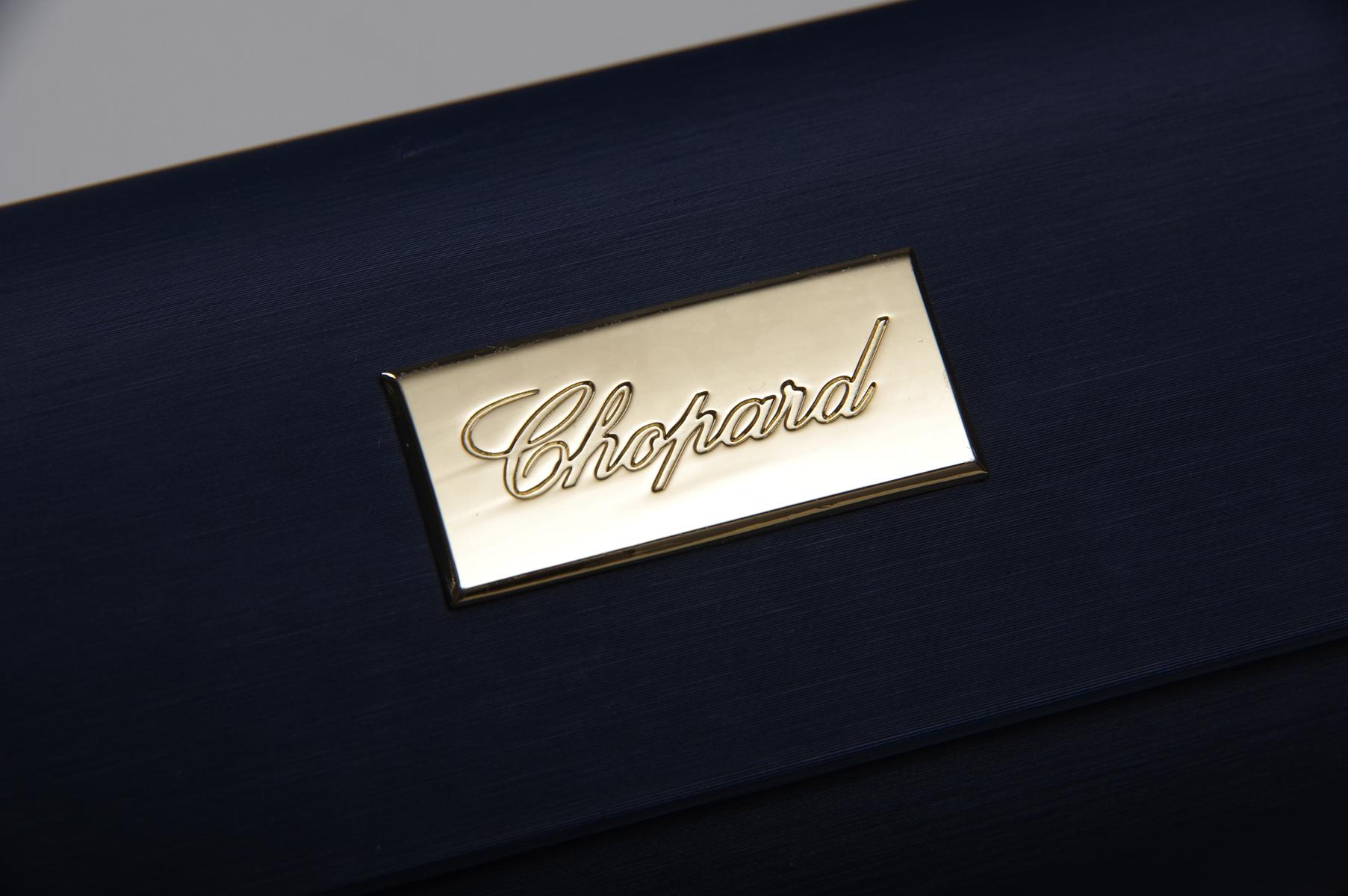 ... proche LE HAVRE 76 Où acheter les lunettes bijoux CHOPARD à proximité  de LE HAVRE 76 ... 8dfe8648b411