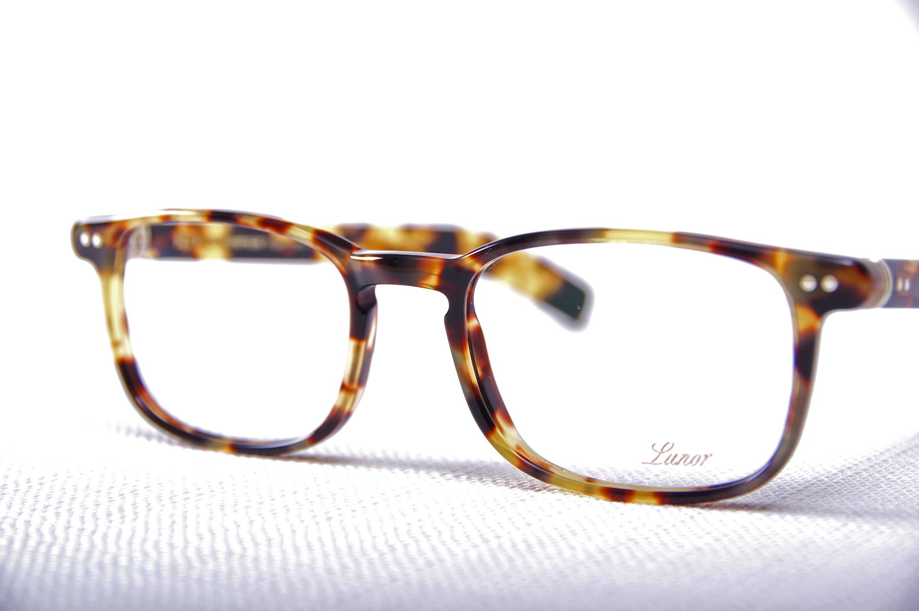 70487bf92a2784 ... Trouver un revendeur de la marque de lunettes LUNOR proche du Havre 76  ...