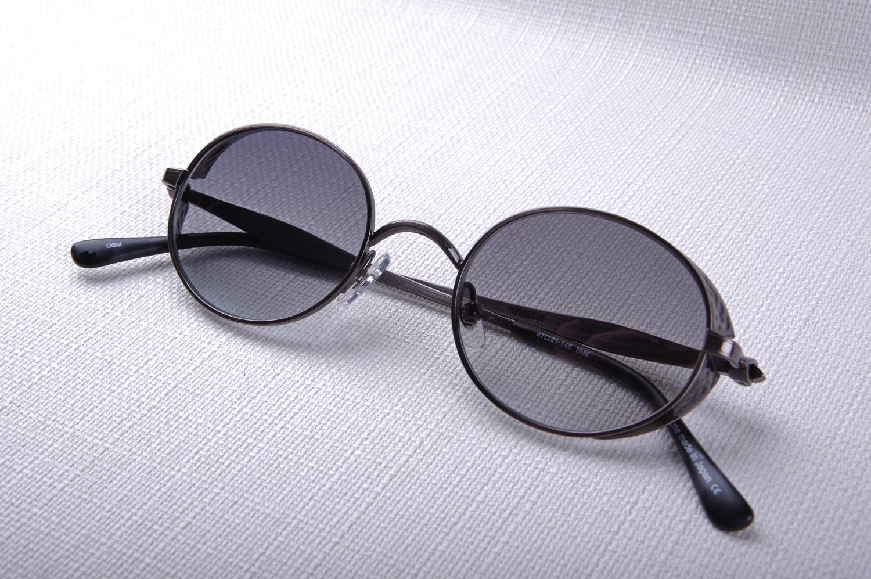 Où trouver un revendeur des lunettes Matsuda M3016 à Paris Commander en  ligne les lunettes MATSUDA M3016 à Paris ... 6e87c09e7c2a