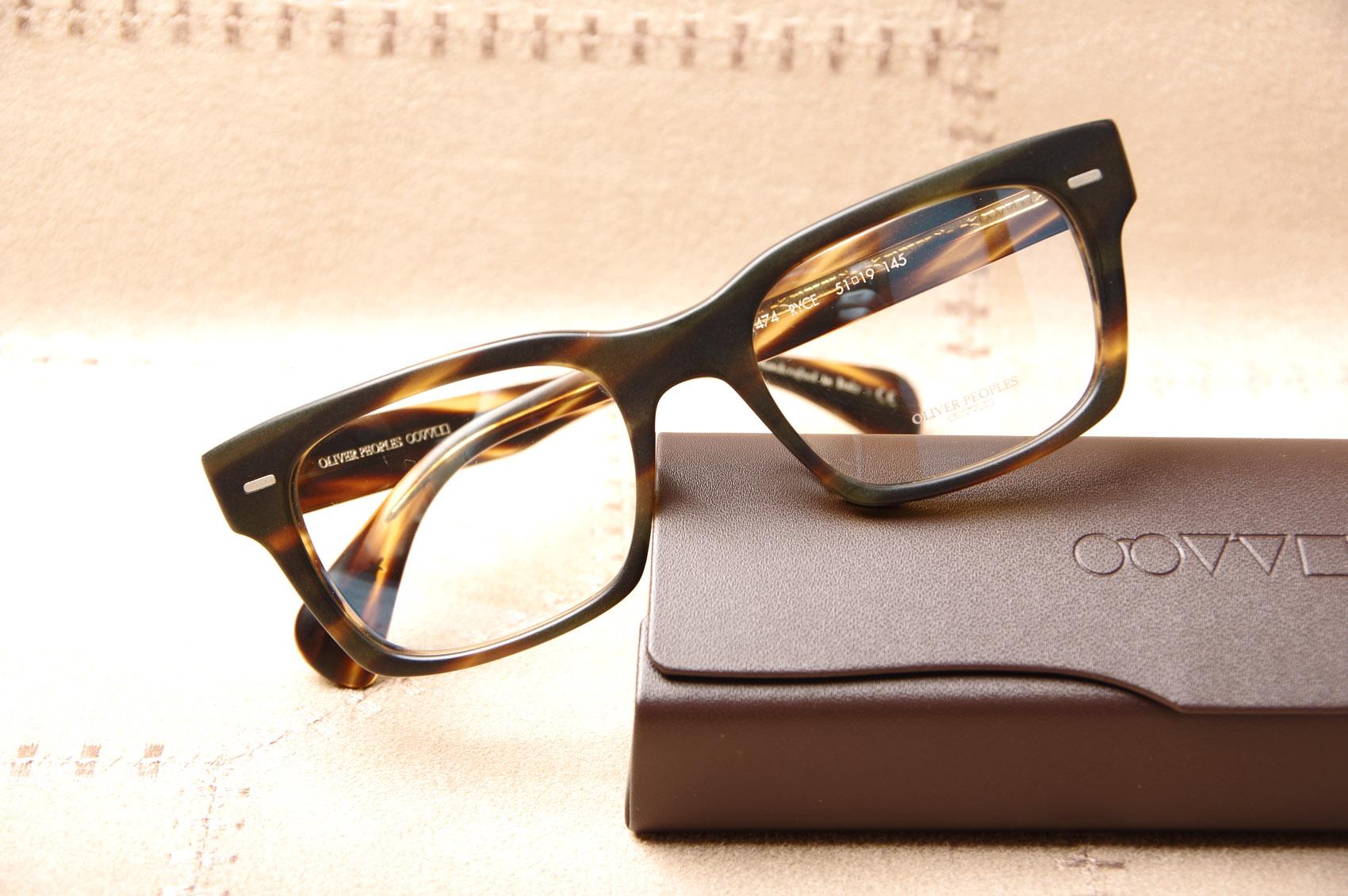 ... OLIVER PEOPLES RYCE proche LE HAVRE 76 Commander des lunettes rétro  vintage proche de Rouen bc9bf746fb6a