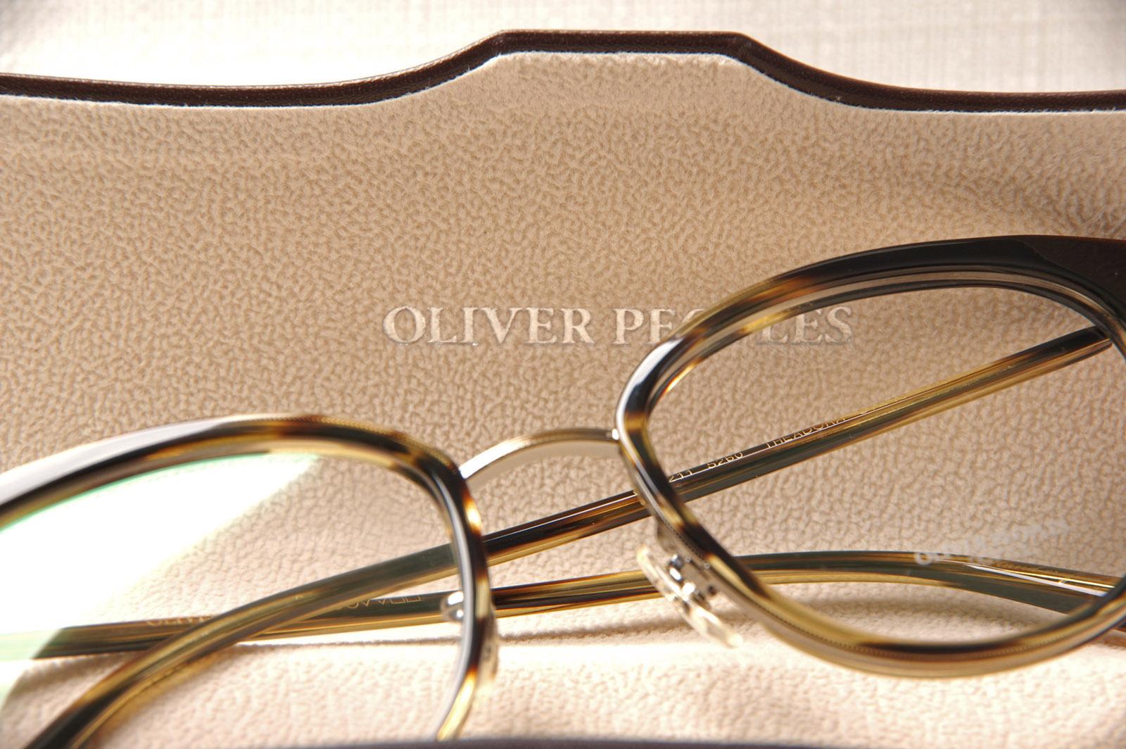 Lunettes de vue OLIVER PEOPLES de forme cateyes THEADORA - Opticien ... 9079f890d78