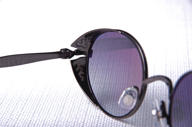 ... Où acheter les lunettes Matsuda M3016 avec coques latérales, Le Havre,  ... f513c935c68d