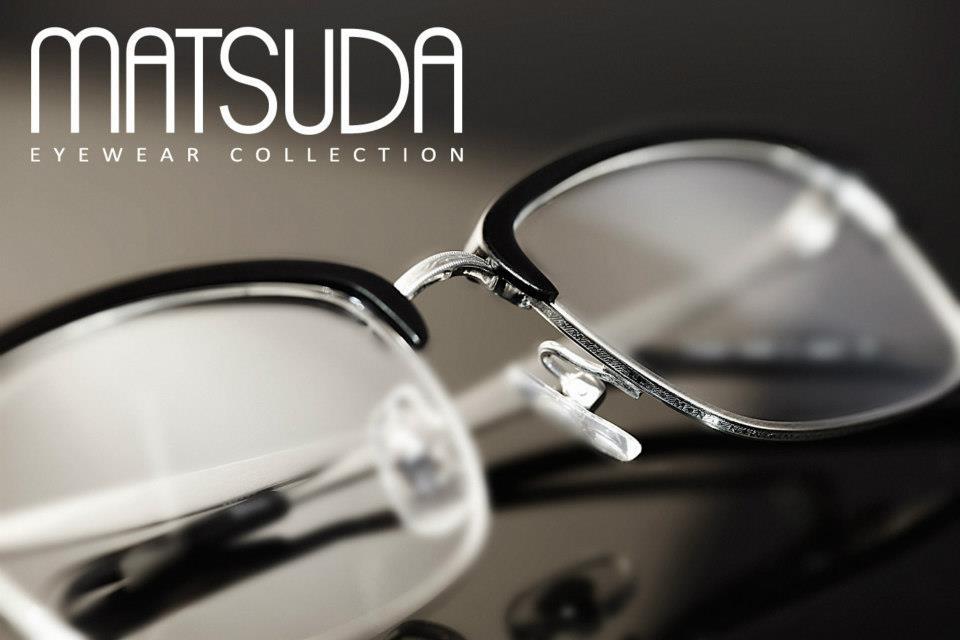 3d7a232049415d ... soleil MATSUDA proche de le Havre 76 Où trouver des montures japonaises  MATSUDA dans les environs de Le Havre 76 Où acheter les lunettes ...