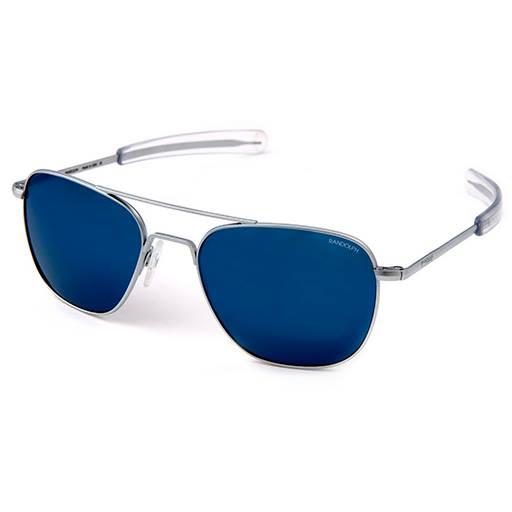 ... Où acheter les lunettes de soleil Randolph à proximité de le havre  76600 ... 9103f0a45c40