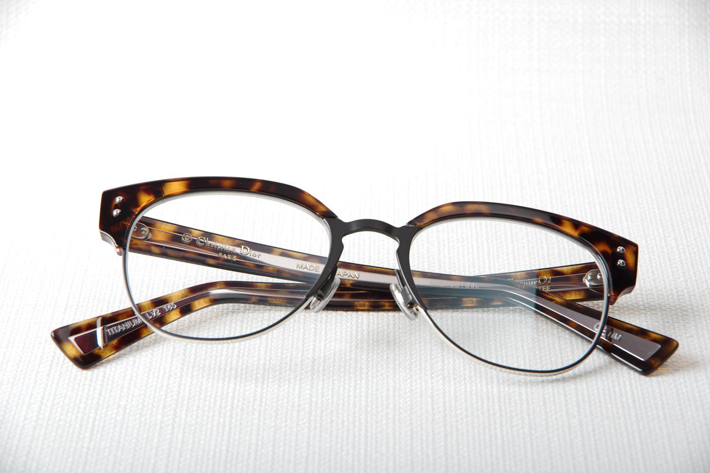 ... France Trouver lunettes de vue DIOR EXQUISE O2, Rouen, Le Havre, ... db07816b06f1