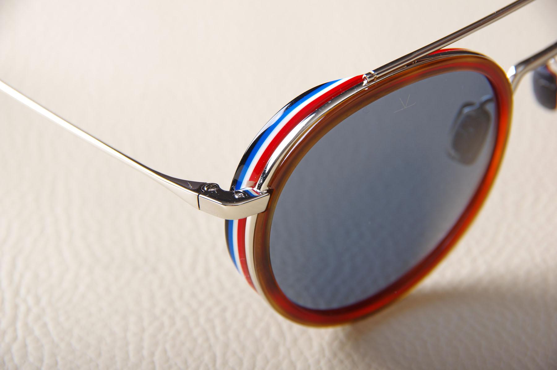 Lunettes VUARNET à l achat, Le Havre, 76 Acheter les lunettes de ... d27de1d7c488