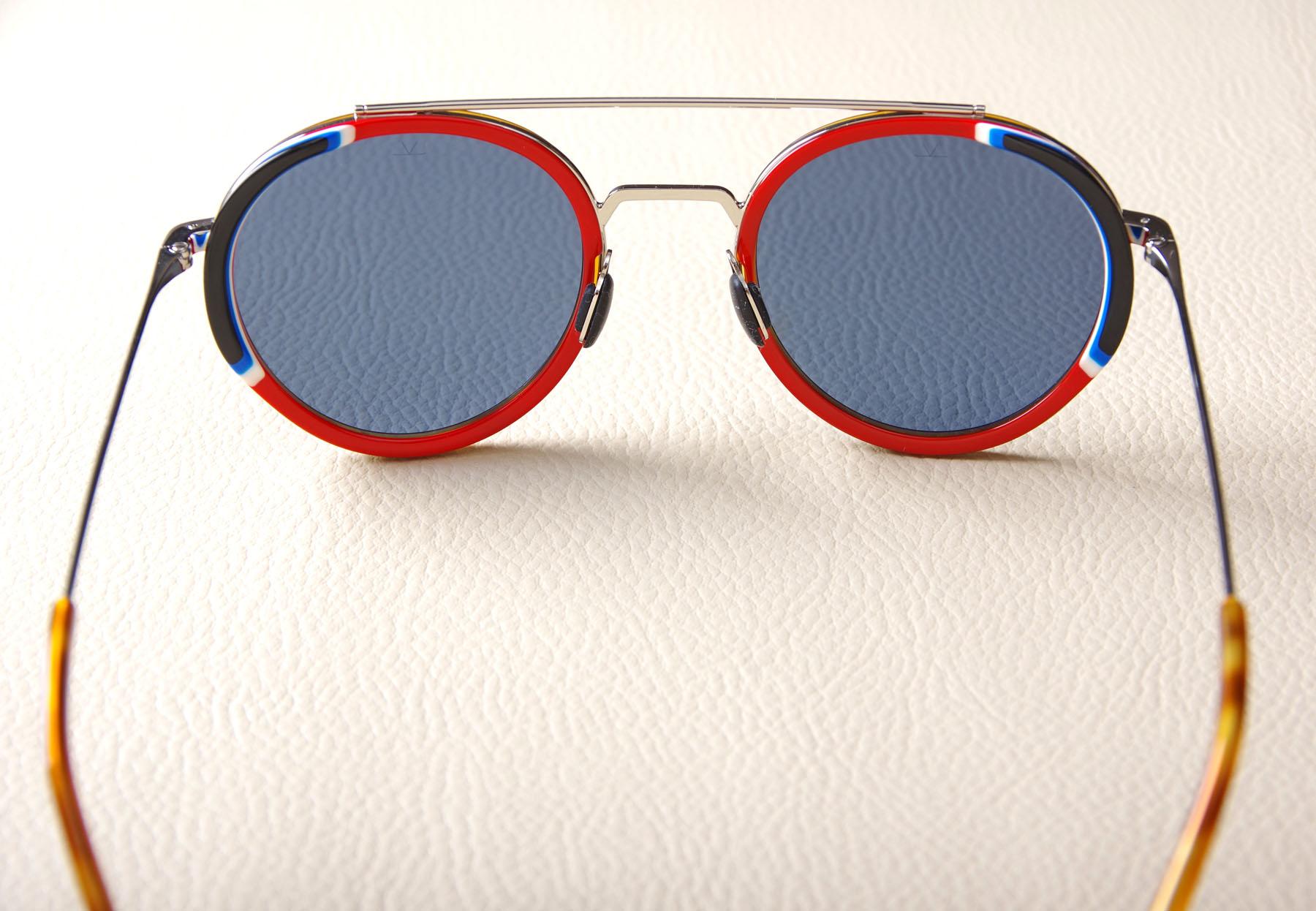 8c50aa4815fe6 Où trouver les lunettes VUARNET à proximité du Havre 76 Trouver un  revendeur VUARNET au Havre