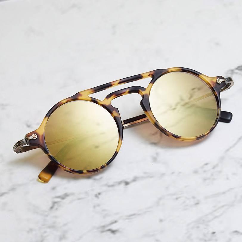 Extraordinaire Où trouver des lunettes de soleil originales, Le Havre, 76600 AO-87