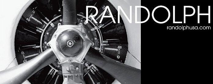05340ffda8c30 ... Où trouver les solaires de l US ARMY Randolph près de Le Havre 76 Où  trouver des lunettes ...