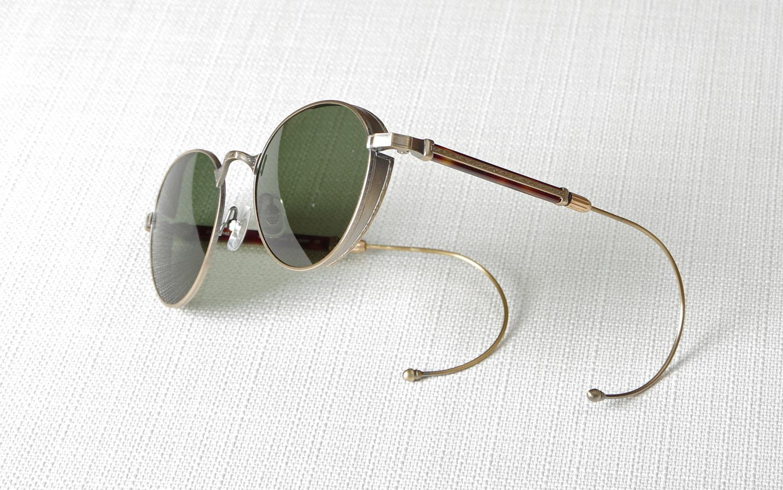 11e8c636db ... 76600 Lunettes de soleil de marque à la vente, Le Havre, 76600 Acheter  des lunettes de soleil haut de gamme, Le Havre, 76600 Où trouver ...