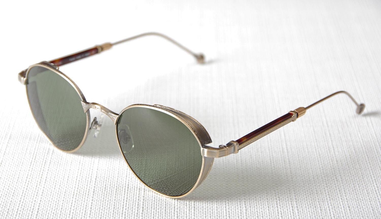 050b127689d ... 76600 Acheter des lunettes de soleil haut de gamme