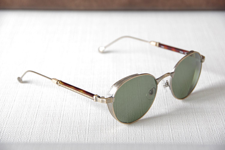 30e7102101 ... 76310 Où acheter des lunettes haut de gamme, Sainte Adresse, 76310