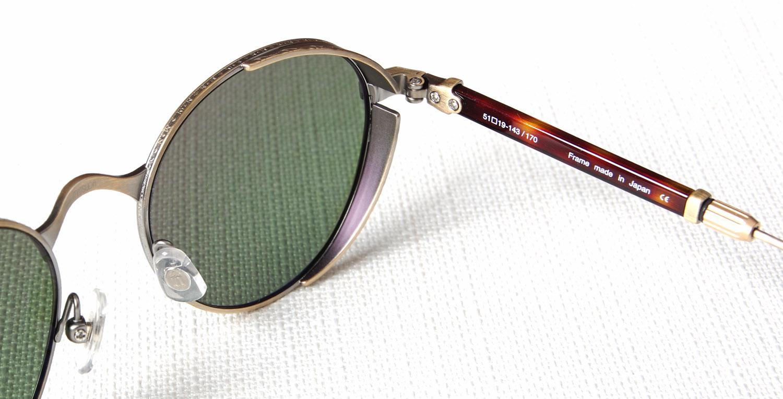 4a5ba1a0980 Où trouver des lunettes de soleil haut de gamme