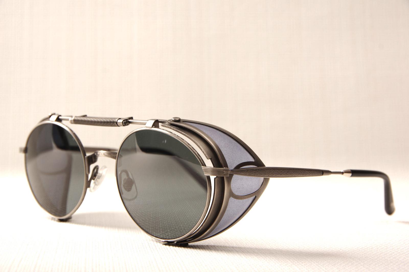 ... Strasbourg Où commander les lunettes Matsuda 2809H, Europe Acheter en  ligne les lunettes MATSUDA 2809, Paris Opticien revendeur ... d55f381e680b