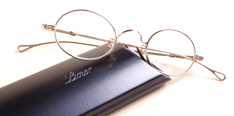 503d5ef665 ... Trouver un opticien revendeur de la marque Lunor proche Le Havre 76 Lunettes  Haut de Gamme ...