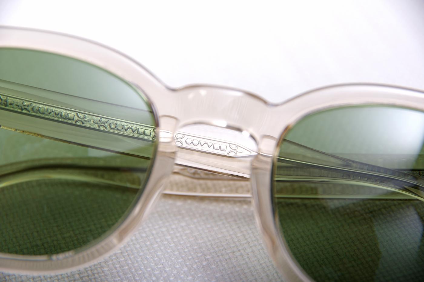 ... lunettes de soleil Oliver Peoples ROUEN 76 Où acheter les solaires SHELDRAKE  SUN, ... 4125e8be0323