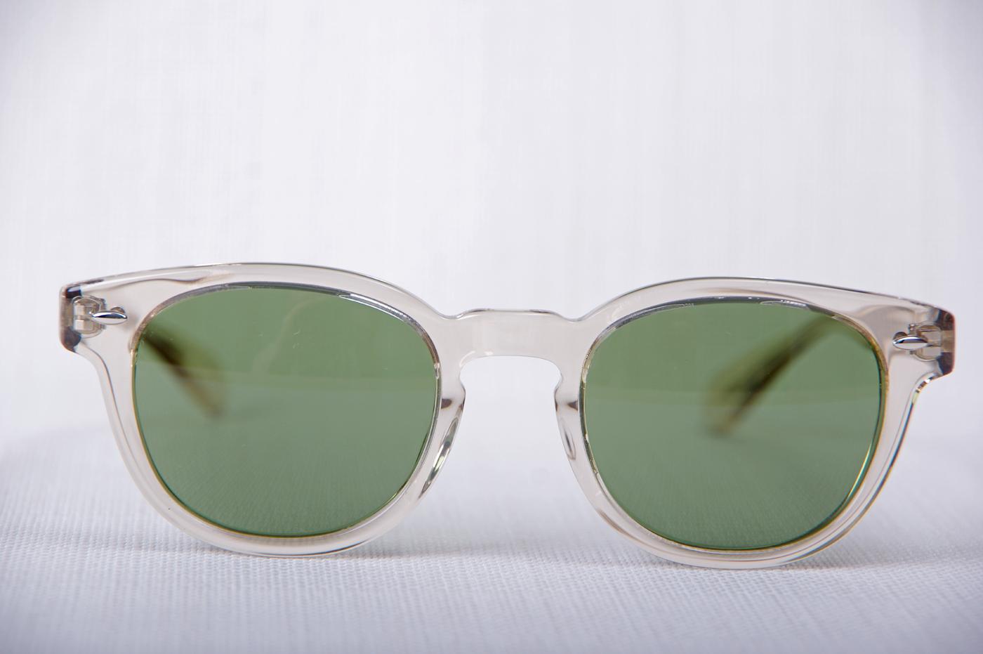 ... Commander les lunettes de soleil Oliver Peoples ROUEN 76 Où acheter les  solaires SHELDRAKE SUN ... 86925193e27b