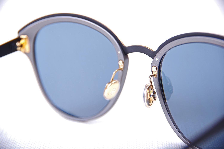 702578a5b91fb6 ... Où trouver un revendeur agréé DIOR premium à proximité de LE HAVRE 76  Essayer les lunettes DIOR SUN près du Havre 76