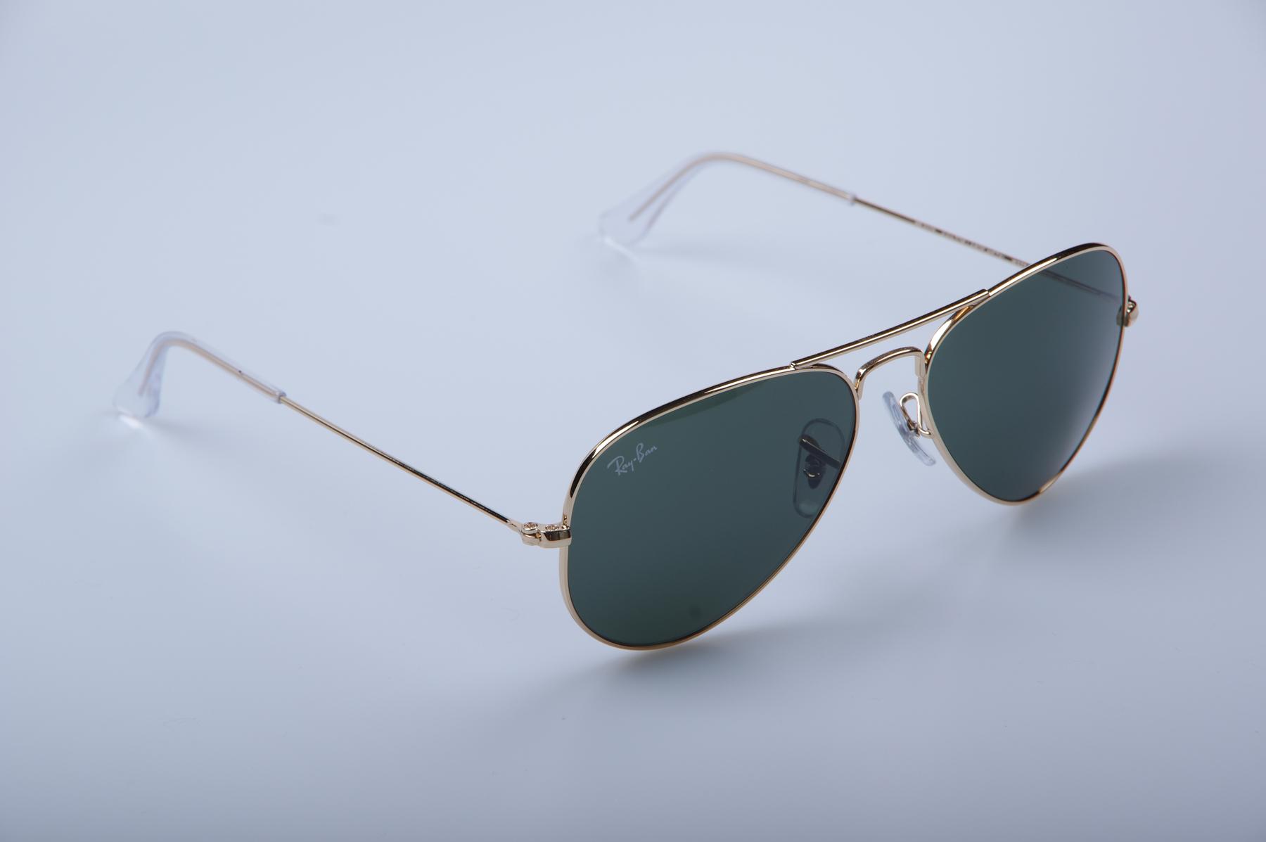 Où trouver les lunettes de soleil RAY BAN Aviator à proximité de Le Havre  76 Où acheter les RAY BAN AViATOR proche Le Havre, ... 3897ed172fab