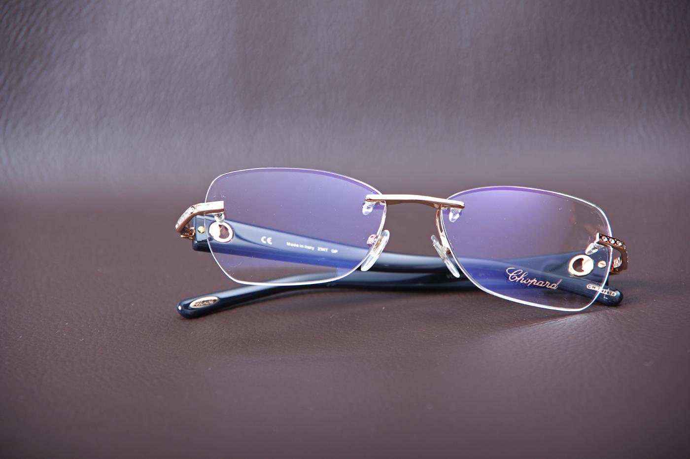 43d60b228e1af0 Pour Pour Pour 959s Vch Femme Bijoux De Vue Lunettes Opticien Opticien  Opticien Haut Chopard t0Ff1p