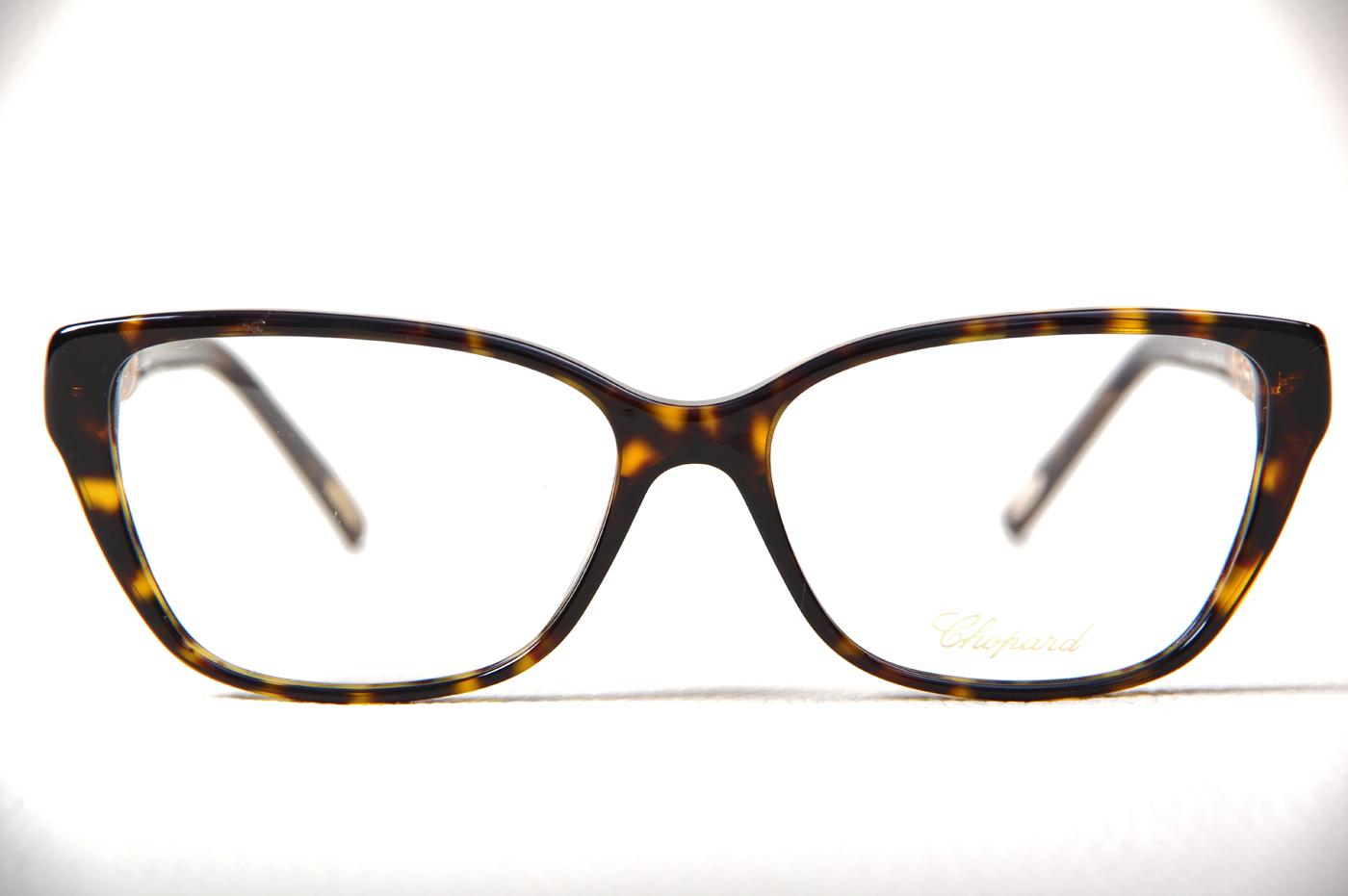 ... Où trouver les lunettes de vue CHOPARD à proximité de Le Havre 76  Commander des lunettes précieuses CHOPARD proche Rouen ... 50180666bb06