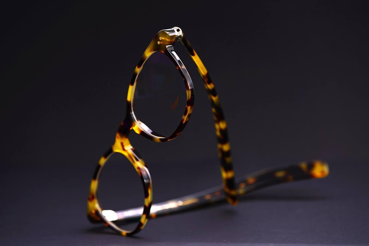 211b58173c ... Haut de Gamme LUNOR. Retour. Lunettes de vue LUNOR à la vente proche Le  Havre 76 Acheter lunettes LUNOR proche le havre 76 ...