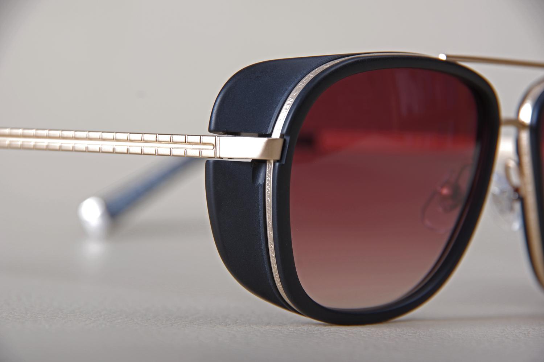 b252c8579c ... France Commander en ligne les lunettes de soleil MATSUDA M3023, Paris,  75, ...