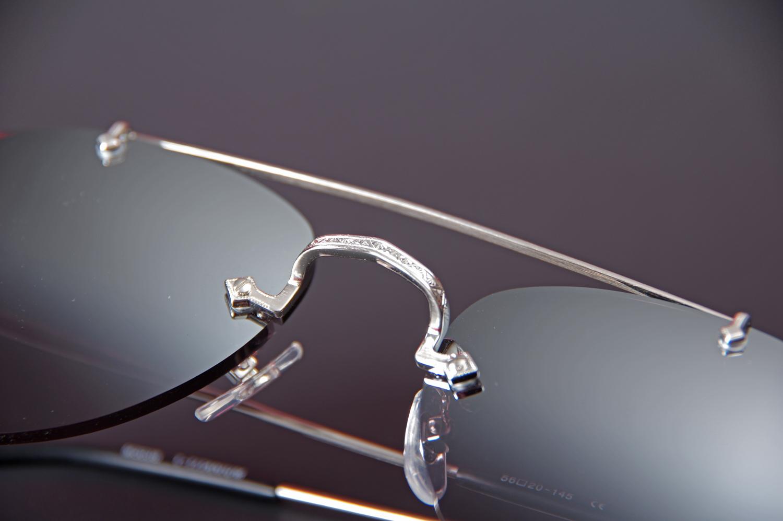 eb147022d51c95 ... France Où trouver les lunettes Matsuda M3038 en titane à proximité de  Le Havre 76 ...