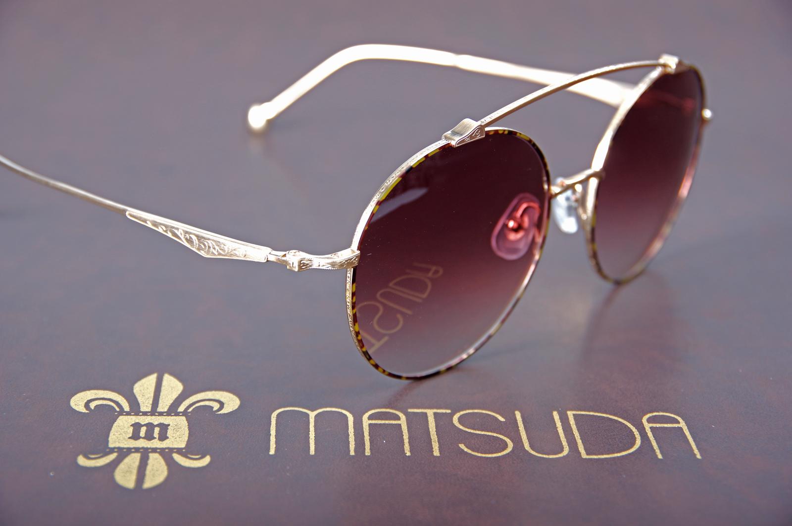 f5c2831cbb ... 76 Acheter des lunettes de soleil haut de gamme près du Havre 76 ...