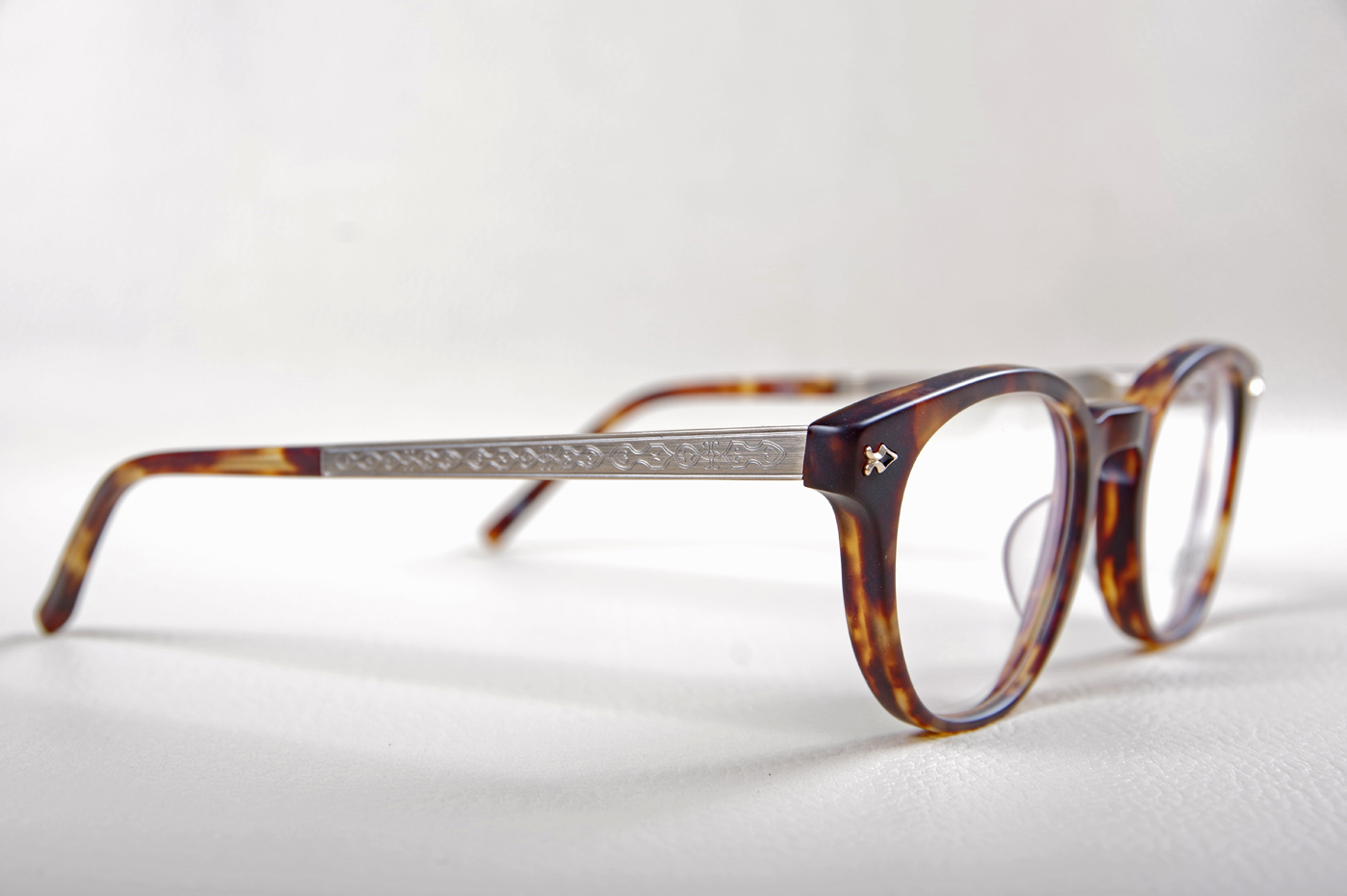 lunettes de vue pour homme matsuda m2020 opticien haut de gamme sainte adresse optique. Black Bedroom Furniture Sets. Home Design Ideas