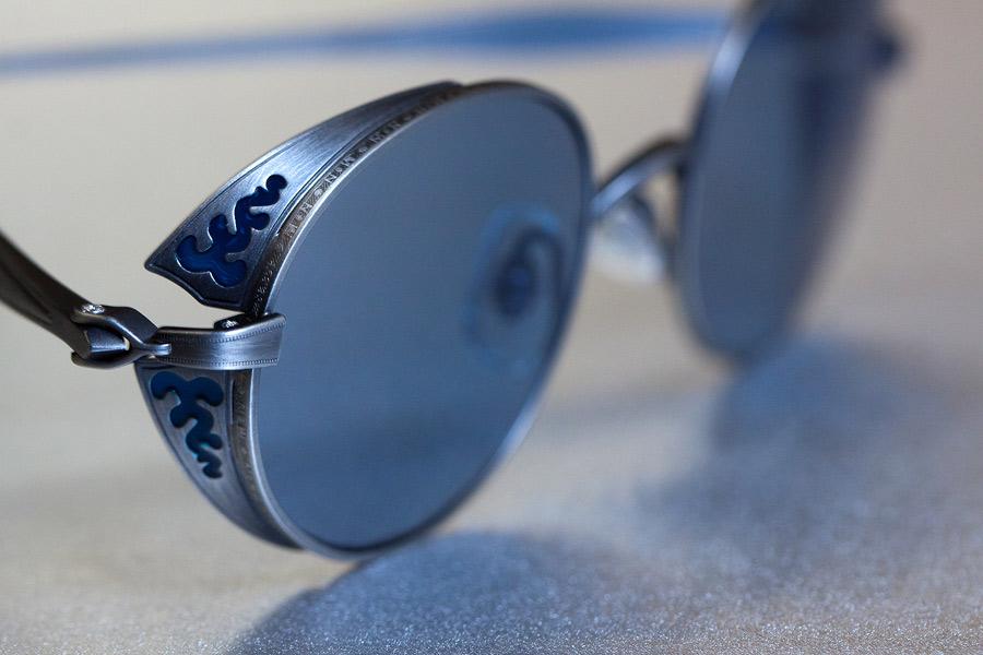 f2ec412083167f lunette de soleil japonaise