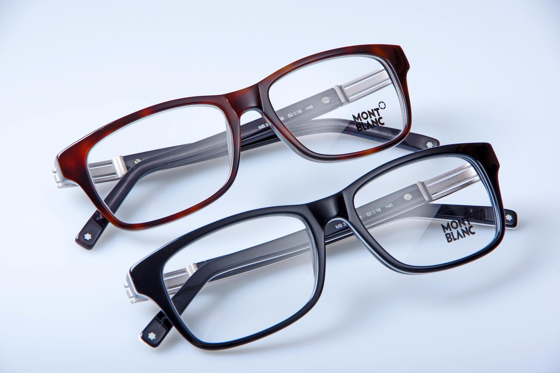a30fc724a3a35e ... 75 Où trouver les lunettes de vue Mont Blanc à proximité du Havre, ...