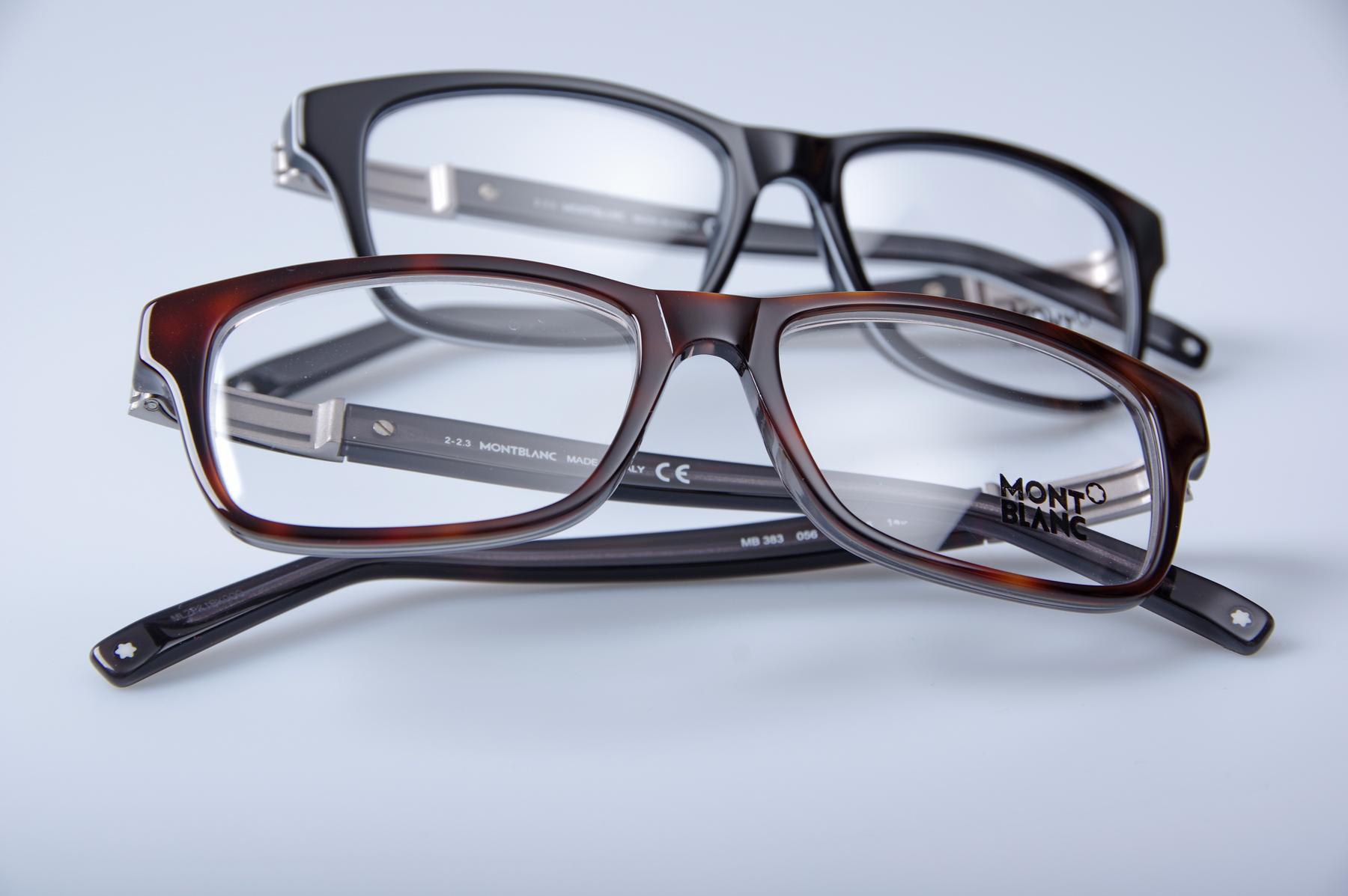 ou acheter lunettes ou acheter des lunettes. Black Bedroom Furniture Sets. Home Design Ideas
