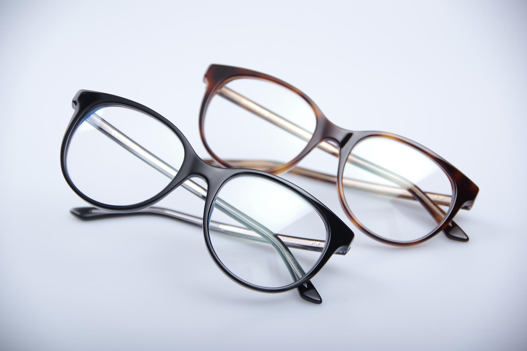 3d5feada02 Où trouver les lunettes de vue DIOR Montaigne 16 à proximité de Le Havre 76  ...