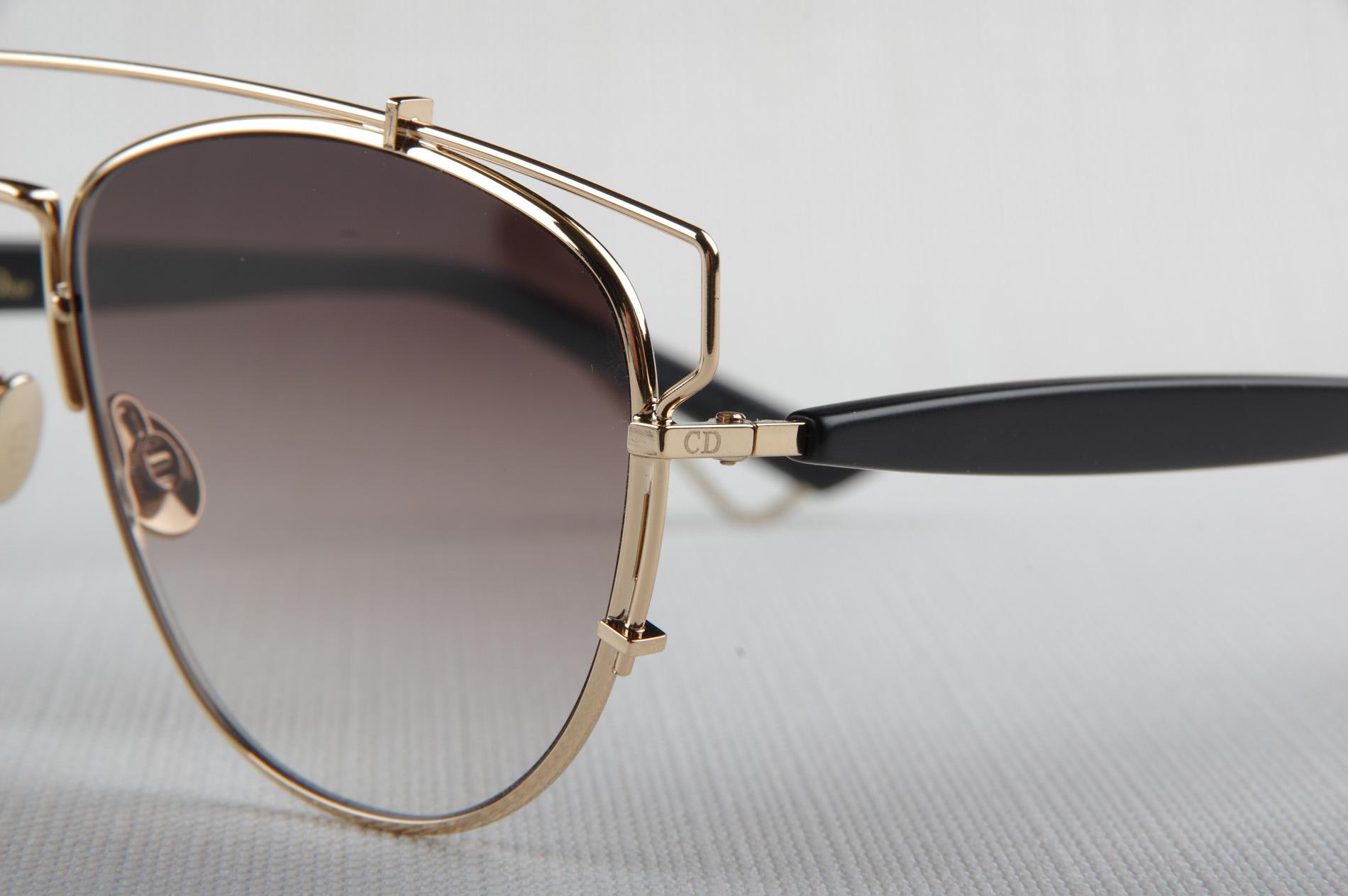 Dior Lunettes de soleil Dior Technologic h6HEaq6V