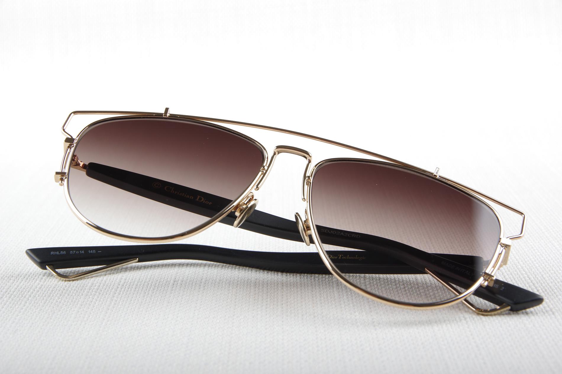 3d50899a953f88 ... Où trouver les lunettes DIOR TECHNOLOGIC proche LE HAVRE 76 ...