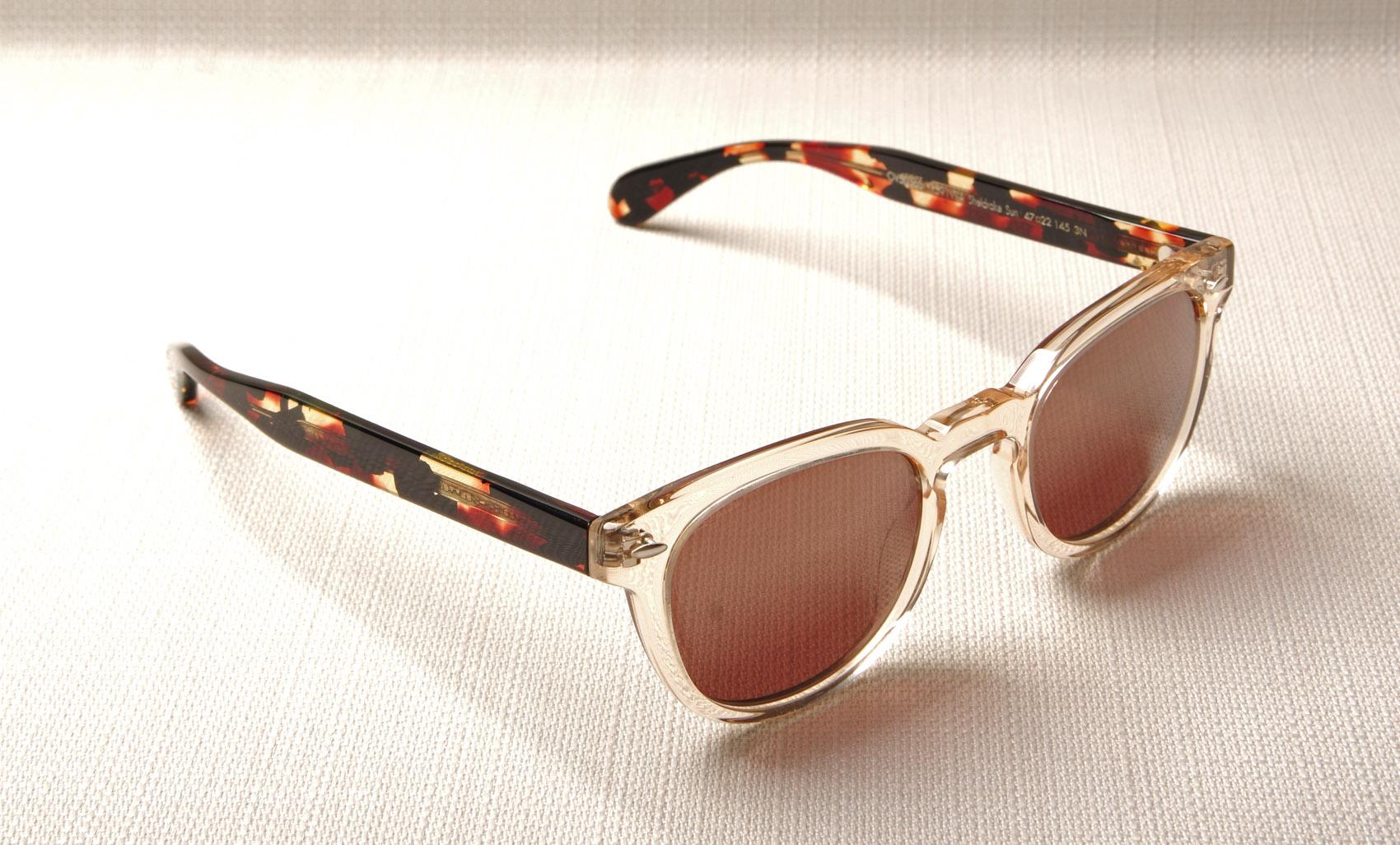 ... Opticien Le Havre Où trouver les lunettes OLIVER PEOPLES proche de  Rouen   5596453b47b2