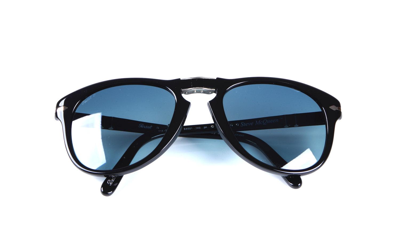 ... 714SM 95 S3 54. Retour. Où trouver les lunettes PERSOL Edition Spéciale Steve  McQueen à proximité du Havre   f7f2baecec91