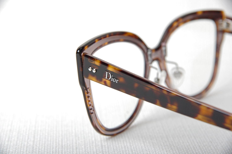 ... Deauville Acheter lunettes DIOR Exquise O, Lisieux, Cherbourg, ... c0c67bf9d639