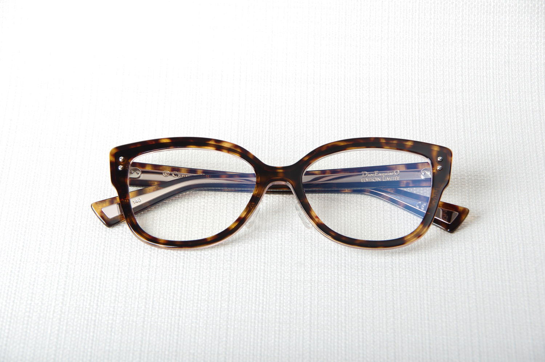 lunettes sur internet image acheter ses lunettes sur internet. Black Bedroom Furniture Sets. Home Design Ideas