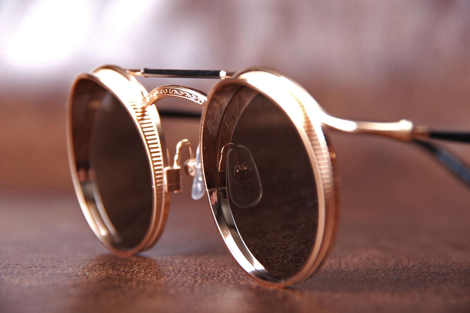 Où acheter les lunettes Matsuda M2903 Héritage près de Paris, France   bb6ae1fa397f