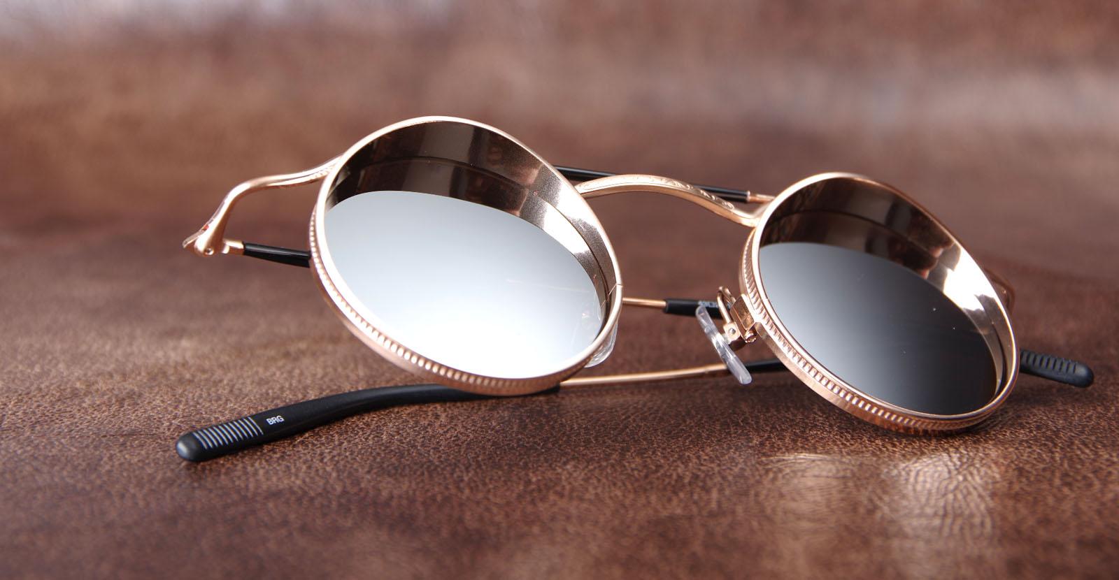 Où acheter les lunettes Matsuda M2903 Héritage proche Rennes, Lorient,  Quimper   935c5094903e