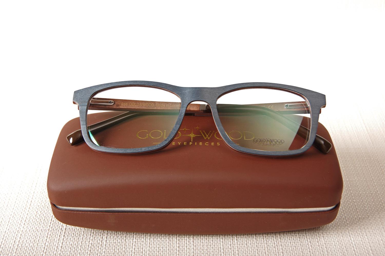 o trouver des lunettes de soleil de marque le havre 76600 opticien haut de gamme sainte. Black Bedroom Furniture Sets. Home Design Ideas
