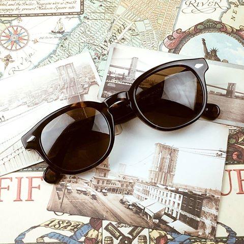 7345db681049bd Où acheter des lunettes de vue de marque, Le Havre centre ville Où trouver  ...