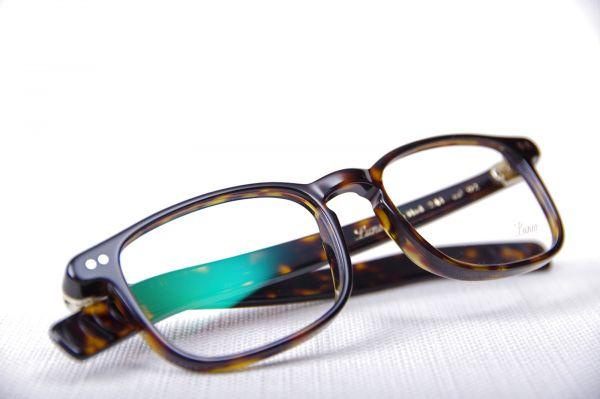 da28df645524b Lunettes TOM FORD Snowdon de JAMES BOND dans SPECTRE. En savoir plus. Où  trouver les lunettes de vue LUNOR au Havre 76
