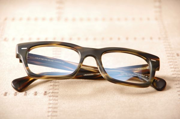 opticien le havre 76