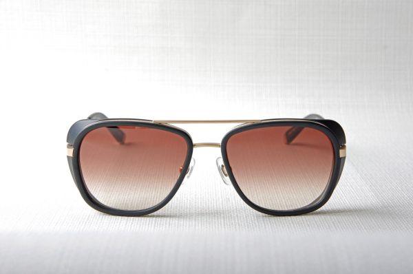 Trouver des lunettes vintage en bois Rouen Sainte Adresse