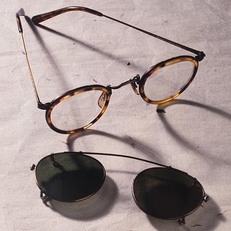 lunette de vue de luxe pour homme rouen sainte adresse optique. Black Bedroom Furniture Sets. Home Design Ideas