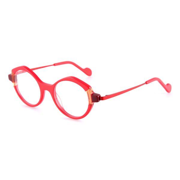Vente lunettes de vue Rouen - SAINTE ADRESSE